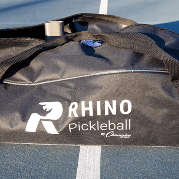 Champion Rhino Deluxe Pickleball Net Bag