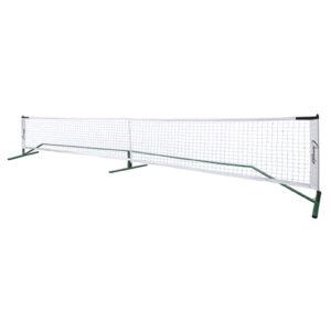 Champion Rhino Pickleball Net Set