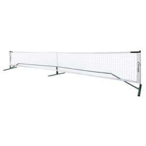 Champion Pickleball Net