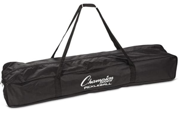 Champion Pickleball Net Bag