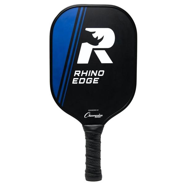 Rhino Pickleball Edge Paddle
