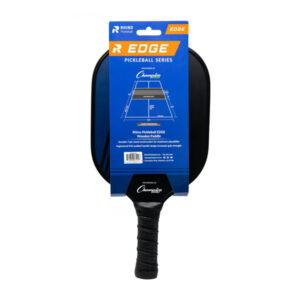 Rhino Pickleball Edge Paddle - Retail Packaging