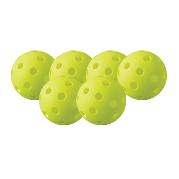 Champion Recreational Indoor Pickleball Balls