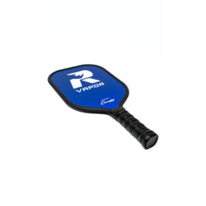 Rhino Vapor 100 Pickleball Paddle