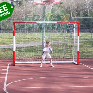 Professional Futsal Goal - Park Series