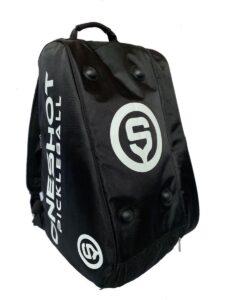 OneShot Pro Bag