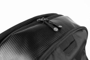 OneShot Pickleball Pro Backpack - Zipper