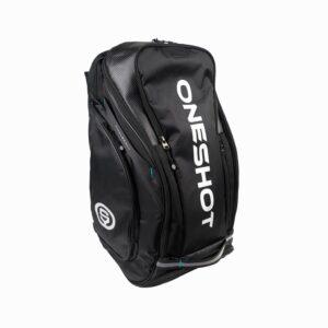 OneShot Pickleball Pro Backpack