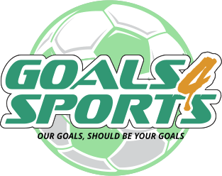 Goals4Sports - Our Goals Should Be Your Goals
