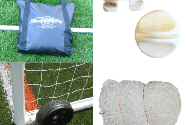 Soccer Goal Accessories