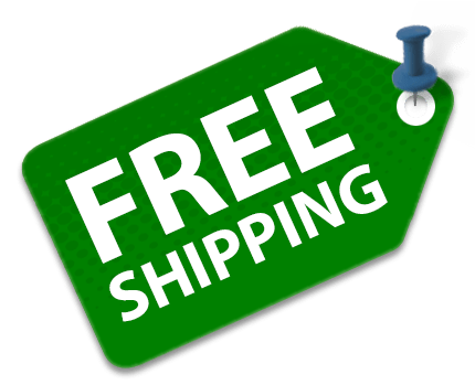 Goals4Sports FREE SHIPPING
