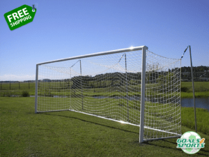 World Cup Staium Goals Free Shipping