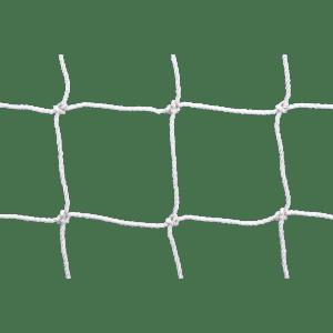 Futsal Nets