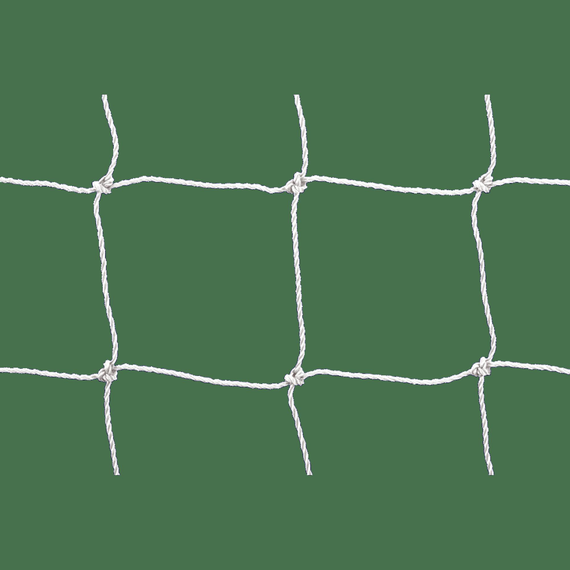 Futsal Net